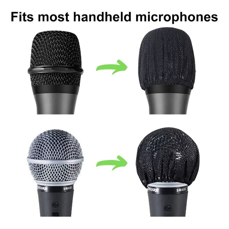 Copy of microphone covers disposable (2)