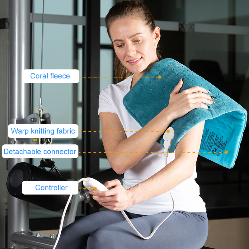 electric heating pad for cramps pain (2)
