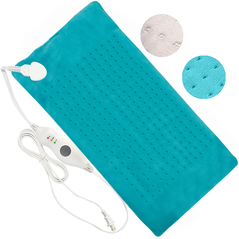 electric heating pad for cramps pain (3)